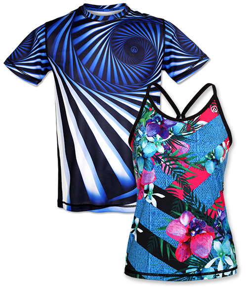 m-spiral-shirt-front.jpg