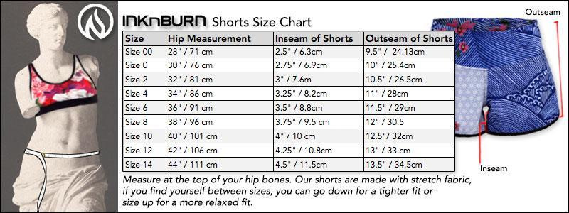 standard-short-size-chart.jpg
