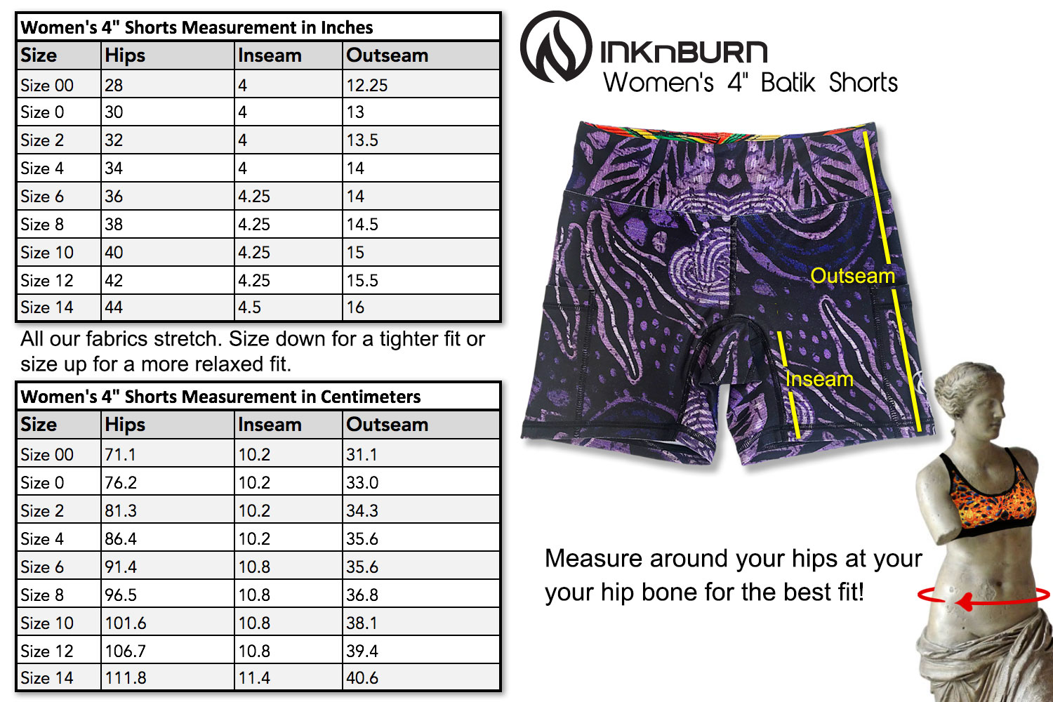 w-purple-4-batik-shorts.jpg