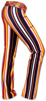 Women's Groovy Performance Pants