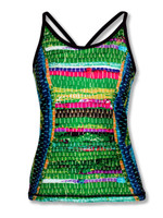 Women's Ragtime Camisole