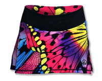 Women's Forte Sports Skirt