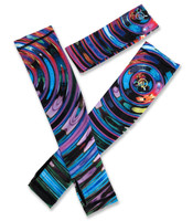 INKnBURN Ripple Headband and Sleeve Kit