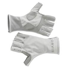 Orvis Sun Glove