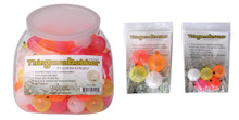 WestWater Products Thingamabobbers- Multi Packs