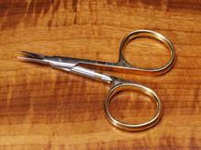 "Dr. Slick 3 1/2"" Arrow Scissors"