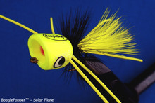 Boogle Bug Poppers- Solar Flare