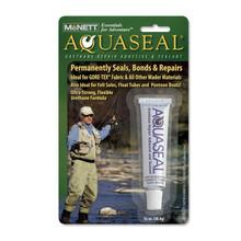 Aquaseal®
