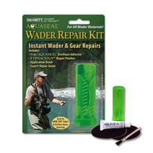Aquaseal® Wader Repair Kit