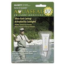 U.V. Cure Aquaseal Wader Patch