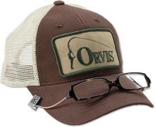 Flex Spex Adjustable Reading Glasses