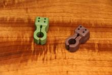 Stonfo Magnetic Rod Holder