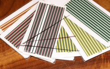 Hareline Tapered Synthetic Quills