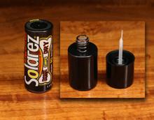 Solarez Bone Dry Ultra Thin Formula