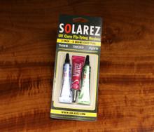 Solarez Fly Tie 3 Pack