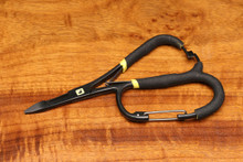 Loon Rogue Quickdraw Mitten Clamps