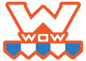 wowplastics-logo.png