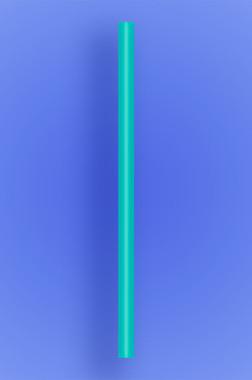 giant-green-straw
