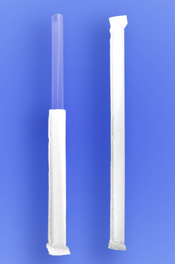 paper-wrapped-long-clear-giant-straw