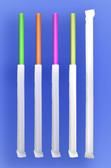 paper-wrapped-long-neon-jumbo-straws