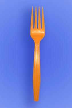 mediumweight-clear-fork