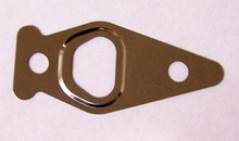 Subaru Air Injection Gasket - Right-Hand Side