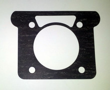 Subaru OEM WRX Cable-Throttle Body Gasket