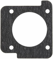 Subaru OEM Throttle Body Gasket (Drive-By-Wire)
