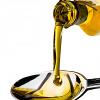 NATURAL VITAMINE E OIL