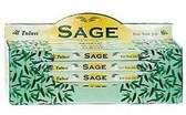 SAGE [8 Gram Pack]
