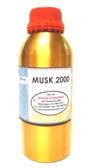MUSK 2000