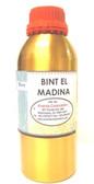 BINT EL MADINA