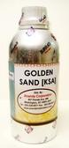 GOLDEN SAND [KSA]