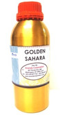 GOLDEN SAHARA