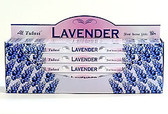 LAVENDER [8 Gram Pack]