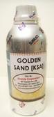 Golden Sand [KSA] - 100g