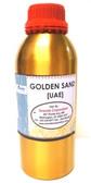 GOLDEN SAND [UAE]