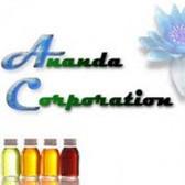 Prada Amber (Women) Type Inspired by Prada