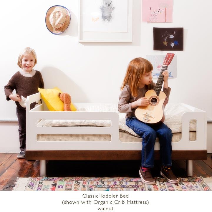 Oeuf Modern Furniture