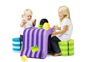 Nurseryworks