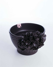 Artecnica Beads and Pieces Large Bowl