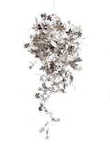 Artecnica Garland Shade Light - Silver