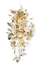 Artecnica Garland Shade Light - Brass