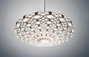 Artecnica Shayk Pendant Light