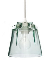 Artecnica Light without Darkness