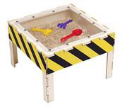 Anatex Sand Play Table