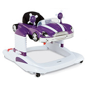 Combi All-in-One Mobile Entertainer - Purple