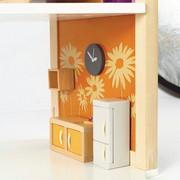Hape Toys DIY Dream House