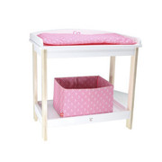 Hape Toys Changing Table