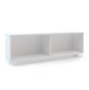 Oeuf Loft Bed Shelf